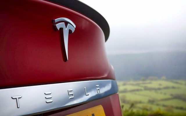 Digital Followers: il riposizionamento di Tesla Inc